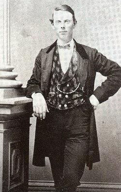 Roland Edwin Bowen