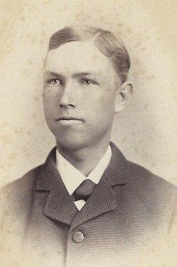 John Roberts Pickett