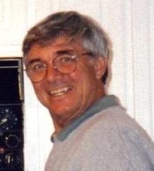 Donald Rudolph Cullifer