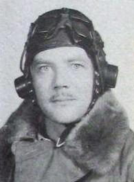 Allan Samuel Gadd