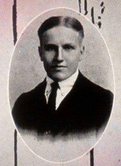 Dr Henry Fuller