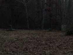 Norman Cemetery #4