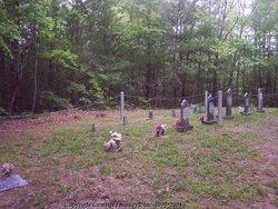 Clonts Cemetery