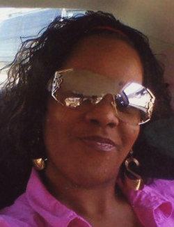 Johnita Larie Clemons