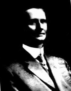 Hubbard Moylan Feild