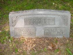 Thomas Trott