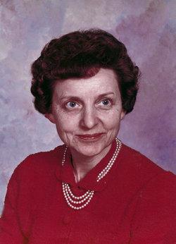 Hilda Marie <I>Hagen</I> Pasti