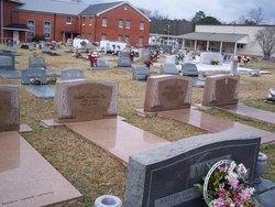 Millry Cemetery