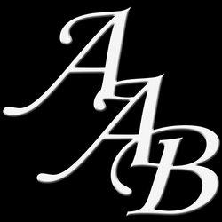 AABerger