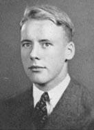 John Owings Cockey Jr.