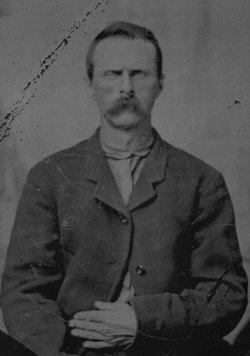 Felix Shelton Hill