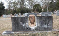 William Berry Griner, Jr