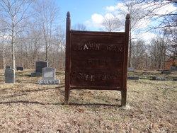 Flanigan Hill Cemetery