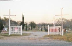 Franklin County Cemeteries