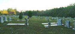 Sunny Vale Cemetery
