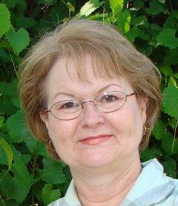 Angela Boynton Cassidy