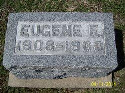 Eugene Edmund Ploeger