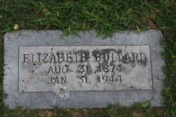 Elizabeth W. Bullard