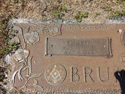 Emmett Brumbalow