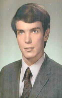 Thomas Hall Pritchett, Jr