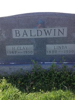 Linda Abrams Baldwin