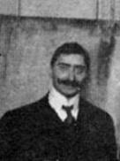 Robert Bénédict Goldschmidt