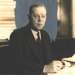 Herron Carney Pearson