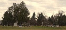 Wonder Rest Cemetery