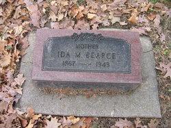 Ida M. Bearce