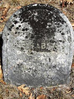 John B Abeel