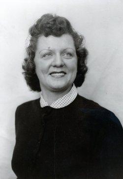 "Eugenia M. ""Jean"" <I>Macioch</I> Cook"