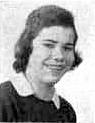 Patricia Carolyn <I>Gauthreaux</I> Duncan