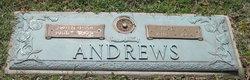 Mary A. Andrews