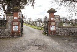 Rhyl Cemetery