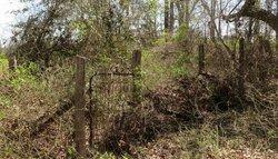 Eagles Nest Cemetery
