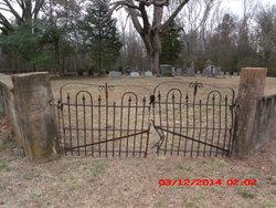 Wilson-Nooe Cemetery