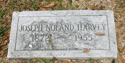 Joseph Noland Harvey