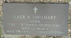 Eber Smithart
