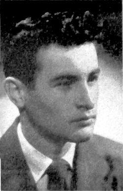 Dan Harold Herbuy