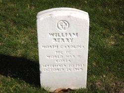 William Berry