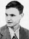 Capt John Kelley Knapper, Jr.