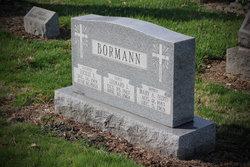 Leonard I. Bormann