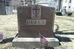 Katherine T. <I>Dunphy</I> Duffy