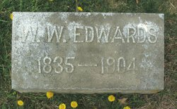 William W. Edwards
