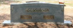 S E <I>Black</I> Sessions