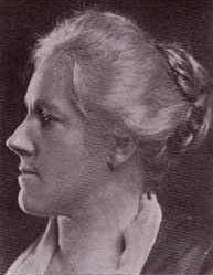 Grace Ballard
