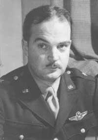 Gen Nathan Bedford Forrest, III