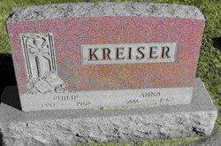 Philip Kreiser