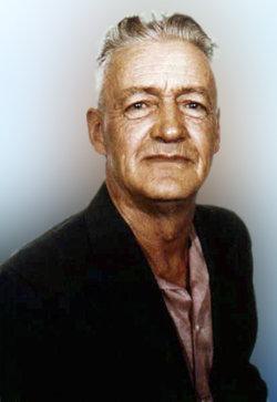 Earl Alden Brewer