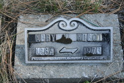 Abby J. Abbott